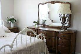 vintage french provincial bedroom set grateful prayer thankful