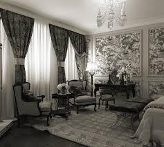 darya girina interior design interior design of lux apartments of