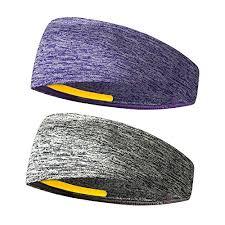 headbands sports 23 best running men sweat headbands sport best stuff