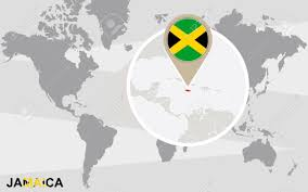 Jamaica Map Jamaica Map Geography Of Jamaica Map Of Jamaica Worldatlascom