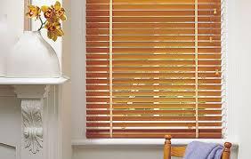 Cheap Blinds Online Usa Bedroom Online Get Cheap Zebra Shade Aliexpress Alibaba Group For