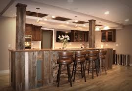 basement wet bar ac home design