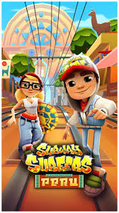 subway surfers for tablet apk best 25 subway surfers ideas on subway surfers