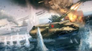 command and conquer alert 3 apk command and conquer alert 3 free downlaod