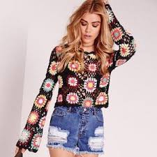 boohoo clothes 8 like boohoo shop similar to boohoo finder uk