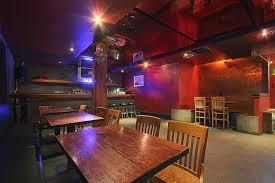 private dining room seattle bowldert com