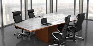 Office Conference Room Chairs Part 3furniture Home Design Carehouse Info