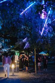 sam remix 2017 interactive tree lighting u2014 sensebellum