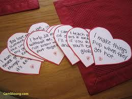 valentines gift ideas for men new gifts ideas for him best templates