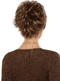 back of pixie hairstyle photos pixie cut hairstyles back view pixie cut front and back view