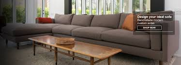furniture amazon com