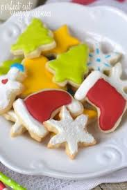 30 easy christmas cookies lemons for lulu food and recipe blog