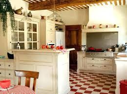 photo cuisine retro deco cuisine retro cagne cuisine retro decongestant for