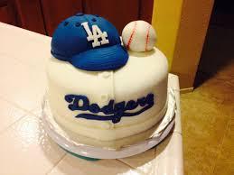32 best cake design for baseball cakes images on pinterest