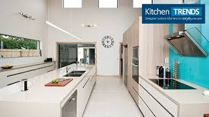 kitchen trends kitchen renovations u0026 designs 24 junction rd