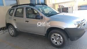 duster renault renault duster 2016 2 0l pe qatar living