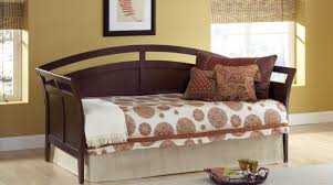 Pleasant Theme Bed Phenomenal Hawaiian Daybed Covers Beguiling Daybed Mattress
