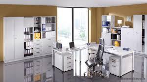 Winkelkombination Büromöbel Günstig Und Schreibtische Für Ihr Büro Online Kaufen