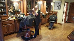 barber cosmetologist hairstylist lakewood co united states