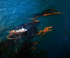 all things bnet on bp u0027s gulf of mexico oil spill cbs news