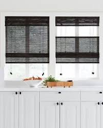 window treatments kitchen 88 best window blinds images on pinterest home curtains and for