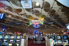 Harrah S Las Vegas Map by 69 The Hotel Photos At Harrah U0027s Las Vegas Hotel Oyster Com