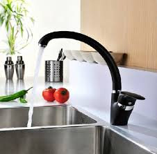 Designer Kitchen Faucet Furniture Accessories Beautiful Contemporary Kitchen Design With