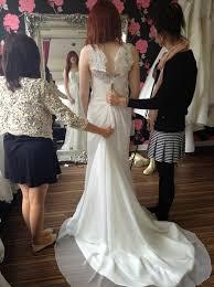 buying wedding dresses on ebay reviews wedding dresses in jax