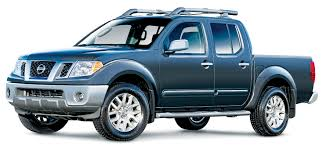 nissan frontier utili track nissan frontier still going where no one u0027s gone before nola com