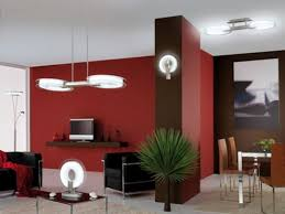 Red Accent Wall by Ideas About Red Accent Walls On Pinterest Accents Living Room Wall
