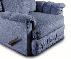 sofa navy blue sleeper sofa emerald green couch navy blue couch