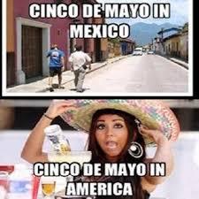 Memes 5 De Mayo - obsev