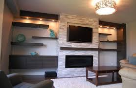 Curio Cabinets Kmart Cabinet Wooden Corner Tv Unit Beautiful Corner Tv Cabinet Our