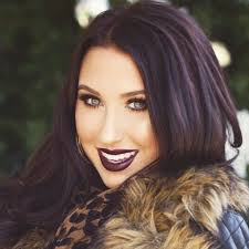 8 Makeup Tutorials That Will Transform Your Face For Halloween by Jaclyn Hill Youtube