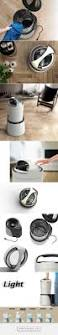 laundry gadgets mini washer for microliving yanko design created via http