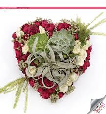 home design magazine facebook flowers u0026 magazine home facebook