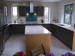 kitchen showroom surrey walton upon thames richmond kitchens