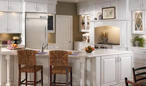 desire best small kitchen remodels tags small kitchen cabinets