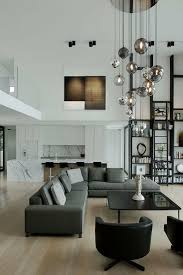 Living Room Ideas With Leather Sofa by Best 20 Grey Leather Sofa Ideas On Pinterest Grey Leather Couch