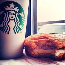Barnes And Noble Jamaica Queens Starbucks 12 Reviews Coffee U0026 Tea 8000 Utopia Pkwy