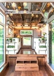 tiny homes interiors best tiny house on wheels best tiny houses i images on tiny