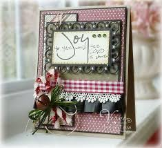 69 best christmas cards images on pinterest holiday cards xmas