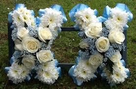 Westwood Flower Garden - kisses xx flower letter tribute westwood flowers sympathy