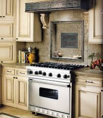 kitchen hood designs kitchen creative kitchen layout idea with great vent hoods
