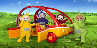 hidey hup teletubbies wiki fandom powered wikia