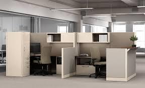 low filing cabinet tall laminate metal essentials allsteel