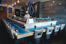 japanese cuisine bar laguna magazine firebrand media llc contemporary sushi