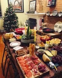 festive food u2014 amanda veranda
