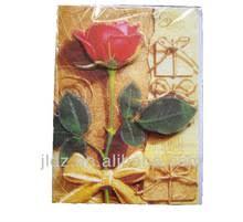 jumbo s day cards jumbo greeting cards wholesale greeting card suppliers alibaba