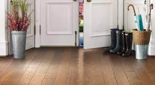 mineral king 5 sw558 woodlake hardwood flooring wood floors